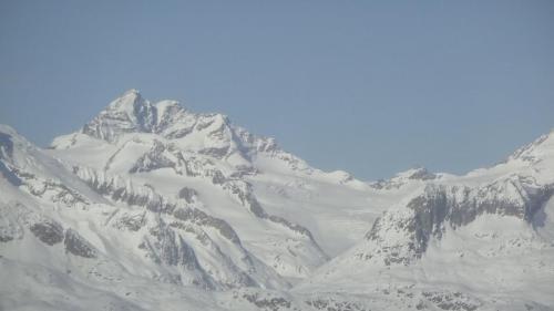 DSC00404 Jungfrau