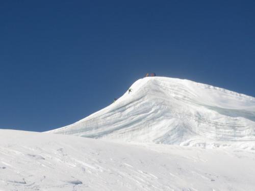 IMG 5644 Bishorn Gipfel