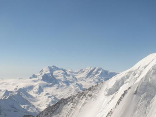 IMG 5648 Monte Rosa
