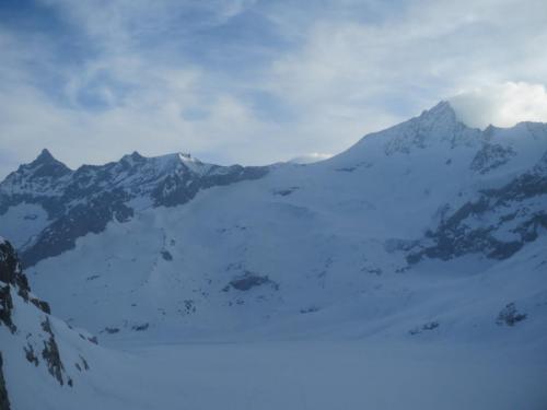 IMG 5805 Arrete Blanc