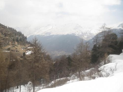 IMG 5861 Zermatt